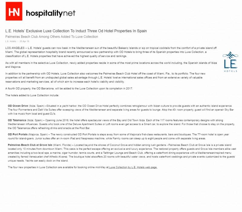 Restaurant Menu Powerpoint Template New Ideen Portfolio Kindergarten Scha¶n Kindergarten Open House