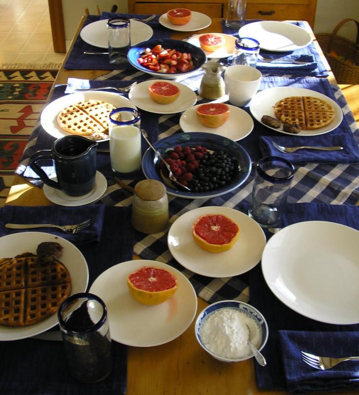 School Lunch Menu Template New Breakfast Wikipedia