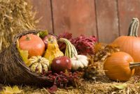 Thanksgiving Menu Template Printable Awesome Thanksgiving Lesson Plan Acrostic Poem
