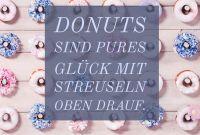 Tic Tac toe Menu Template Unique Mini Donuts