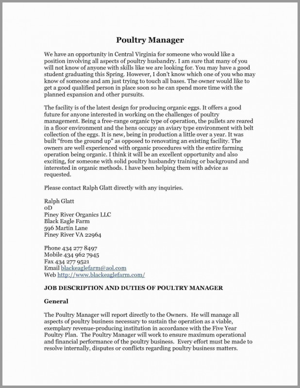 To Go Menu Template Awesome Catering Business Plan Plans Template Valid Food Truck Menu