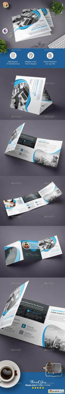 Tri Fold Menu Template Photoshop Unique Latest Articles A Page 782 A Free Download Vector Stock