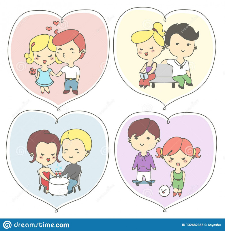 Valentine Menu Templates Free Awesome Happy Valentines Day Greeting Cards With Happy Couples