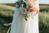 Wedding Menu Choice Template New Creative Union Design Blushing Blooms Wedding Ideas