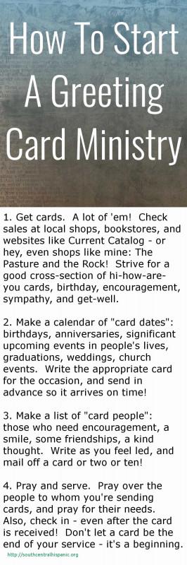 Wedding Menu Choice Template New Free Geburtstagskarten Best 4 Bmw Sport Best Dm