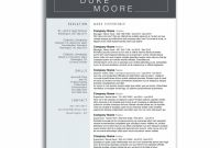 Wedding Menu Choice Template Unique Bluepart Page 51 Of 51 Information About Worksheets and