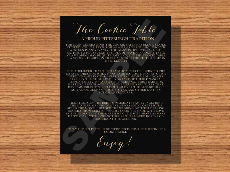 Wedding Menu Templates Free Download Unique Free Editable 40th Birthday Invitation Templates